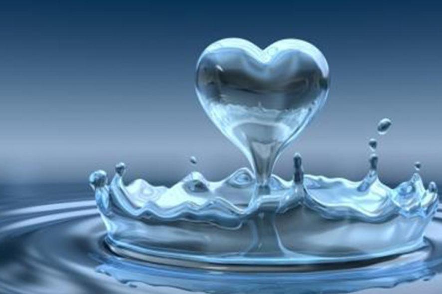 Recupero acqua piovana una scelta conveniente e di - Misuratori di portata per acqua ...
