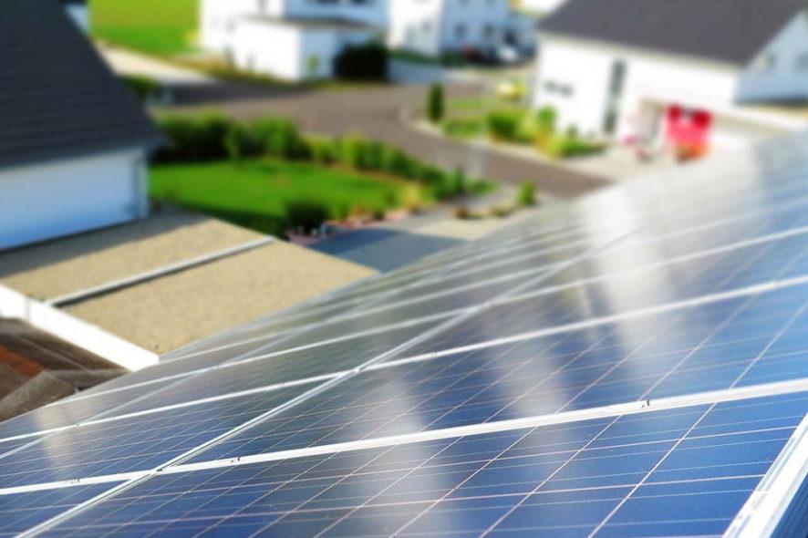 Schema Elettrico Impianto Fotovoltaico 6 Kw : Fotovoltaico produce poco diagnosi rimedi e ottimizzazione